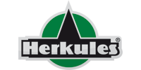 Mähroboter bei Gartentechnik Griem in Segeberg